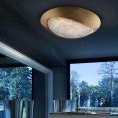 Blink PL8 Ceiling Light