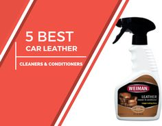 Lexol pH Leather Cleaner: Everything You Need To Know (Review)  http://carleatherpro.com/lexol-ph-leather-cleaner/  #LexolpHLeatherCleaner