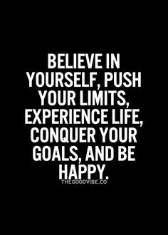 56 Inspirational Quotes About Strength and Perseverance Quotes . Inspirational Quotes inspirational quotes about change Quotes Dream, Life Quotes Love, Top Quotes, Change Quotes, Quotes To Live By, Proud Of You Quotes Daughter, Happy Working Quotes, Quotes About Being Proud, Quotes About Being Better