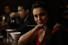 New Movie Stills + On sets pics: Bombay Talkies | PINKVILLA