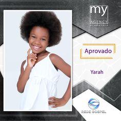 Esse casting incrível foi aprovado para Desfile de Primavera no Programa de Bem com a Vida. #myagency #maxfama #agenciademodelo #melhorcasting #melhoragencia #casting #moda #publicidade #figuração #kids #ybrasil http://www.myagency.com.br/ https://www.facebook.com/myagencyprodutora/ https://www.flickr.com/photos/myagencyoficial/ https://br.pinterest.com/myagency/ https://www.tumblr.com/blog/myagencyoficial https://twitter.com/myagencyoficial https://plus.google.com/u/0/112793728358947202639…