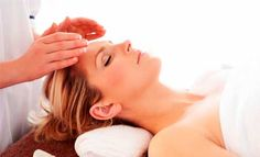 £19 for a classic facial and relaxation massage package. Offer ends midnight 06/03/2013