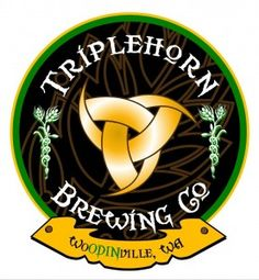 Triplehorn from Woodinville WA is making great beer. Seattle Breweries, Beer Store, Brew Pub, Beer Label, Best Beer, Brewing Company, Anniversary Parties, Ipa, Brewery
