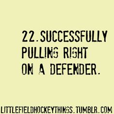 Little Field Hockey Things Field Hockey Quotes, Lacrosse Quotes, Basketball Quotes, Basketball Drills, Women's Lacrosse, Field Hockey Problems, Field Hockey Equipment, Kevin Durant Basketball, Athlete Quotes