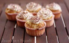 cupcake 8 mele