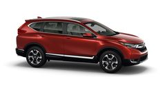 New 2017 Honda CR-V Pictures, Price and First Turbo Engine on a CR-V http://n4bb.com/new-2017-honda-cr-v-pictures-price-turbo-engine-crv/ #Auto #Honda, #HondaCRV, #NewCarReleases