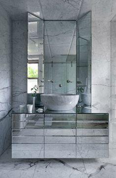 Magnificent Houses- Interior Designer Jorge Varela