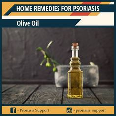 You're eating a lot of fake, rotten olive oil — here's how to find the real stuff - Sometimes, other oils or low quality oils are sold as extra virgin olive oil. Don't get duped! Home Remedies For Psoriasis, How To Cure Dandruff, How To Make Breadcrumbs, California Olive Oil, Tapas, Mild Shampoo, Food Out, Oil Benefits, Aloe Vera Gel