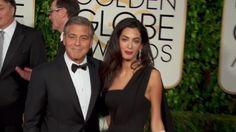 La obsesión de George Clooney con los deportes 'mata' a su esposa Amal
