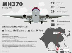 Hvad kan der være sket i det forsvundne fly? Pilot giver mulige bud | Nyheder | DR - Se nederste venstre hjørne...