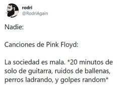Pink Floyd, David Bowie, Beatles, Band Memes, Music Icon, I Laughed, Funny, Wattpad, Humor