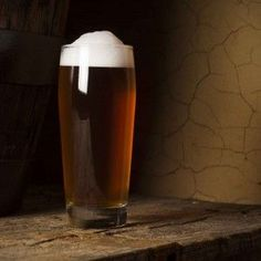 Craft Beer 101: Brown Ales