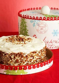 2013 Christmas food gifts ideas,  Homemade gifts for 2013 Christmas, homemade cakes Recipes for famlies or friends  #Christmas  #food  #gifts #ideas  www.loveitsomuch.com