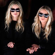 olsen twins 2012 - Google Search