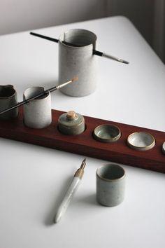Ceramics 128
