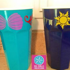 Best Personalized Tumblers Products on Wanelo