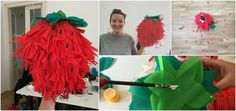 Monster University, Monsters, Board, How To Make, Diy, Bricolage, Do It Yourself, Homemade, Diys