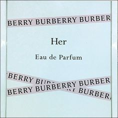Burberry Her Perfume Mini Museum Case Tower – Fixtures Close Up Retail Fixtures, Store Fixtures, Visual Merchandising, Close Up, Signage, Burberry, Tower, Museum, Cases