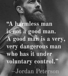 These 20 badass quotes for men make you unstoppable in life and business. Check out these badass quotes given below to get you moving forward. Wise Quotes, Quotable Quotes, Great Quotes, Quotes To Live By, Inspirational Quotes, Good Men Quotes, Real Man Quotes, Quotes About Men, Motivational Quotes For Men