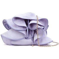 RUFFLED LAYER CROSSBODY BAG ❤ liked on Polyvore featuring bags, handbags, shoulder bags, purple crossbody purse, purple crossbody, cross body, purple shoulder bag and crossbody shoulder bags