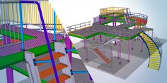 S E C D Technical Services LLC provides overall services in architectural millwork shop drawings abu dhabi, tekla structures steel detailing dubai, scan to bim conversion sharjah. Rebar Detailing, Precast Concrete Panels, Structural Model, Cad Services, Steel Stairs, Steel Fabrication, Steel Detail, Sharjah, Abu Dhabi