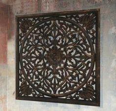 Wanddeko Holz, Wanddekoration, Holz Wandbild, Wanddeko Holz, Wanddekoration