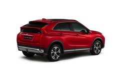 23 best mitsubishi images mitsubishi eclipse cars automobile rh pinterest com