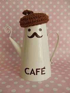 Find images and videos about coffee, cafe and coffe on We Heart It - the app to get lost in what you love. Coffee Talk, I Love Coffee, Coffee Break, Coffee Shop, Coffee Cups, Coffee Coffee, Tumblr Cafe, Diy Star, Café Chocolate