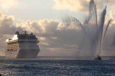 Maiden Call, a Miami, per Riviera, nuovo gioiello di Oceania Cruises! #crociere  http://dreamblog.it/2012/12/03/maiden-call-a-miami-per-riviera-la-nuova-luxury-ship-di-oceania-cruises/