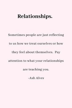 Positive Affirmations Quotes, Self Love Affirmations, Affirmation Quotes, Positive Quotes, Self Growth Quotes, Self Love Quotes, Words Quotes, Life Quotes, Sayings
