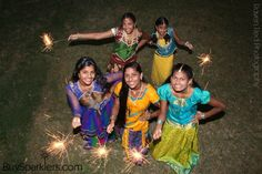 You already have bottle service but how can you make your event more extravagant? Add our VIP bottle service sparklers! Diwali Photos, Festival Lights, Sparklers, Fireworks, Indian, Celebrities, Party, Photography, Beautiful