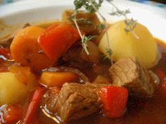 scandinaviafood.com - food,recipes and cuisine from the scandinavian countries.