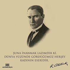 Kadınlarımıza sahip çıkıldığı hak ve hürriyetlerine saygı duyulacağı günler görebilmek ümidiyle. 8 Mart Dünya Kadınlar günü kutlu olsun.   Pure Revolution Fitness Club...   Tel. : 0232 442 33 32  GSM : 0532 050 90 08  Web : ozhandemirel.com  Adres : Atatürk mah. 63 sok. No.8/A Buca / İzmir (Buca Üç Kuyular Meydan Tınaztepe Yolu üzeri Hasan Ağa Bahçesi karşısı)  Social Networks Facebook/purerevolutionfit Twitter/purerevofit Instagram/purerevolutionfitness Foursquare/purerevolutionfitness  Siz…