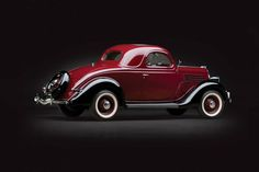 1935 Ford V8 Deluxe 3-window Coupe (48-720). http://en.autowp.ru/ford/deluxe/ https://www.google.co.uk/search?q=1935+Ford+V8+Deluxe+3-window+Coupe&biw=1366&bih=599&source=lnms&tbm=isch&sa=X&ei=vdsXVf7ZEZH5aq3agZAH&ved=0CAYQ_AUoAQ&dpr=1