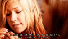 10 Important Life Lessons From Laguna Beach