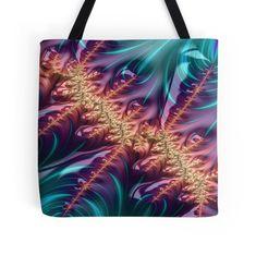 Ocean Rift #redbubble #tote #bags #fashion #style #homedecor #interiordesign #onlineshopping