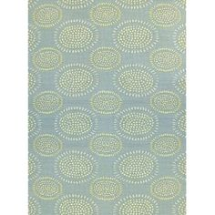 Mad Mats - Molly - Yellow Grey | Accessories | Mad Mats | SKU: FM-MOL-YG | Outdoor Rugs and Carpets