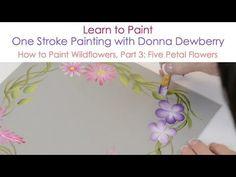 One Stroke - Brand - DIY Craft Supplies | Plaid Online