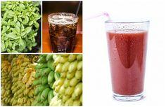 13 alimentos que combatem a ressaca   SAPO Lifestyle