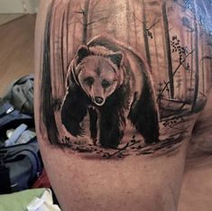 scoot-tattoo-grizzly-bear.png