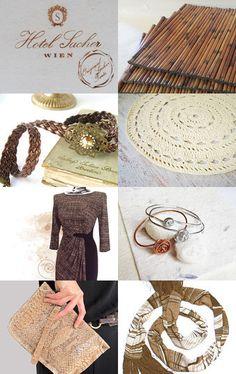 Gift ideas by Helena on Etsy--Pinned with TreasuryPin.com