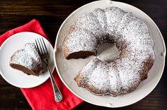 Cakes-Tipsy on Pinterest | Whiskey Cake, Whiskey and Irish Whiskey