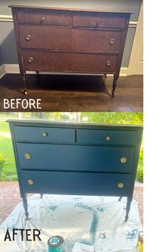 Antique Dresser Makeover | Moola Saving Mom Moola Saving Mom, Sanding Tips, Diy Craft Projects, Diy Crafts, Wooden Wheel, Minwax, Dresser, Antique, Home Decor