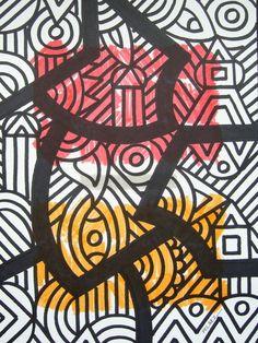 Guía Arte Contemporáneo | ArtDiscover