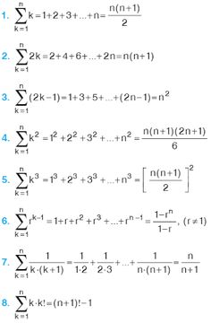 Image result for köklü sayılar formülleri