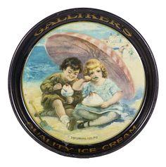 http://morfauction.com/source/auctions/addendums/auction_91/pages/Lot_155.htm