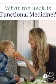 Learn more about Functional Medicine Nutrition.  Exhausted? Bloated? Overwhelmed? I can help! Functional Nutrition Therapies are individualized approaches based on your personal story to achieve root cause resolution and mind-body optimization. Functional Medicine. Nutrition, Recipes, Diets, Elimination Diet, Autoimmune Disease, Thyroid, Practionior, Facts, Health Coach, Tips, Tests, Leaky Gut, PCOS, Coaching, for autoimmunity.   #functionalmedicine Food Sensitivity Testing, Compulsive Behavior, Graves Disease, Insomnia Remedies, Irritable Bowel Syndrome, Anti Inflammatory Recipes, Leaky Gut, Autoimmune Disease, Gut Health