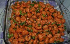 Fellah Köftesi Armenian Recipes, Turkish Recipes, Roasted Meat, Yummy Food, Tasty, Food Decoration, Iftar, Food Presentation, Main Meals