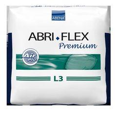 Tã quần người lớn Abri-Flex Premium L3 (14 miếng/gói) | Lazada.vn