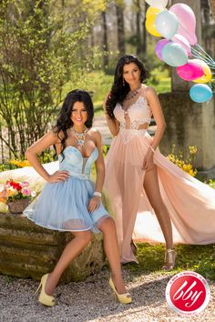 Shop Online - www. Mermaid Gown, Prom Dresses, Formal Dresses, Summer Collection, Special Occasion, Jumpsuit, Fancy, Gowns, Princess